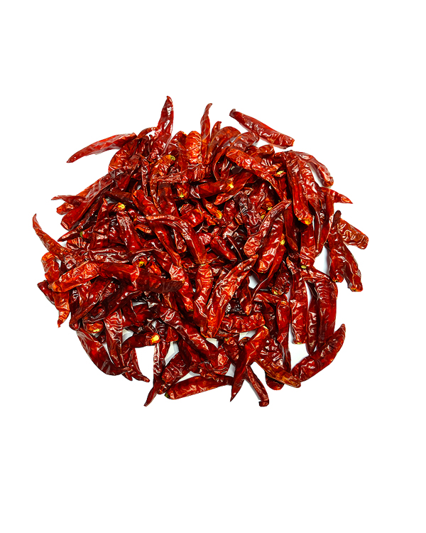 Dried Chili